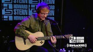 download lagu Ed Sheeran Covers 50 Cent, Coldplay, And Blackstreet Live gratis