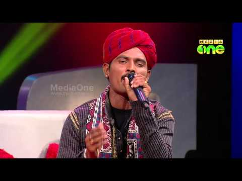 Khayal Roje Khan and Ameen Khan Singing Rajasthani folk Balmji...