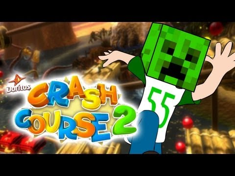 Doritos Crash Course con Duxa, El wero y Tum Tum