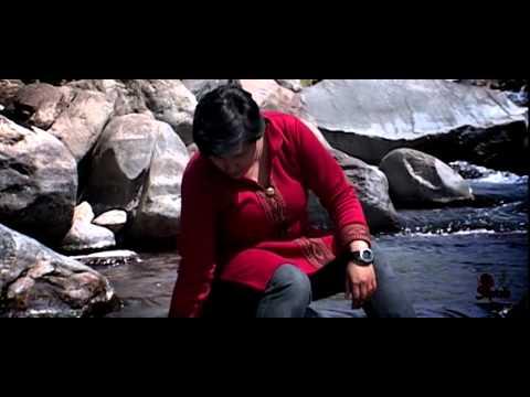 Hum Hain Is Pal Yahan ( Reprised) Doon Idol Season 1 video