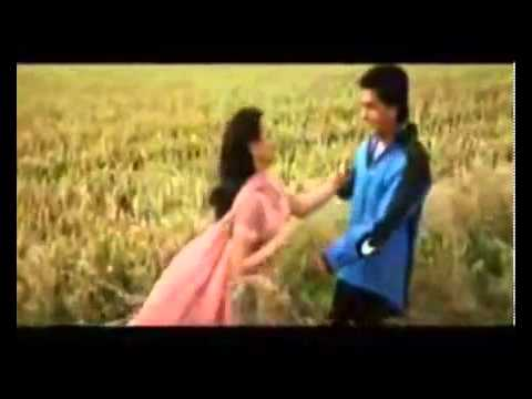 Tujhe Yaad Na Meri Aayee HD full song - YouTube.flv