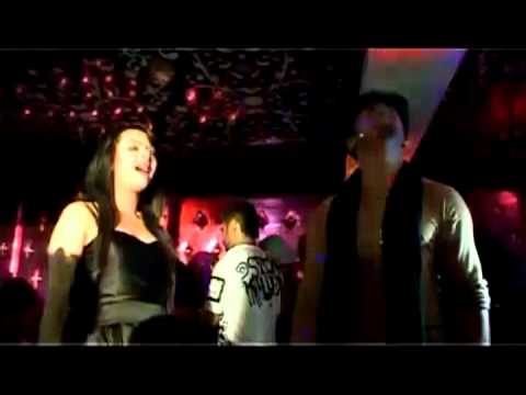 Yo Yo Honey Singh Live At Z Lounge - Brown Rang video