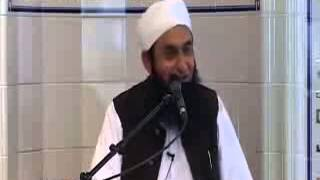 Maulana Tariq Jameel - About Pakistan Must Watch