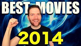 download lagu The Best Movies Of 2014 gratis