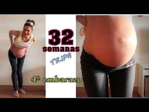 Fotos bebes 24 semanas gestacion 23