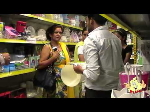 Ohh No... Why You Broke it... - 1st Prank Video By Pranky Punjab