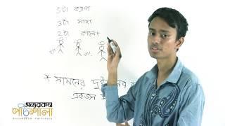 Logic Puzzle 1 | OnnoRokom Pathshala