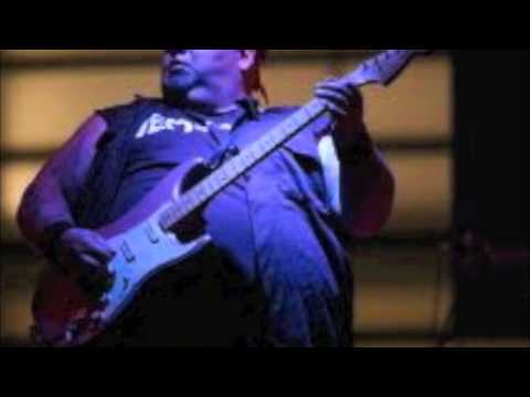 Popa Chubby - Purple Haze video
