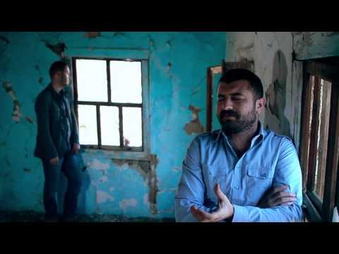 EKİN TURAN & ŞAHİN YILDIRIM  LORİ LORİ Kürtçe Klip