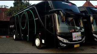 AO Transport,, Jadi Ingat Tr@gedi di PLTU Paiton Situbondo 2003 silam