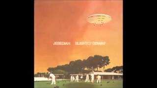 Watch Jebediah Twilight  Dusk video