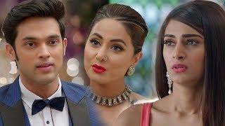 Kasautii Zindagi Kay: Mohini promises Komolika Anurag marriage Prerna gets sideline