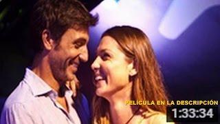 Perdona si te llamo amor Película completa en Español