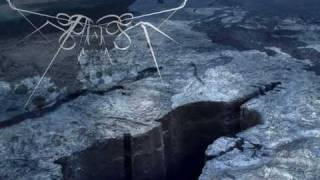 Watch Apocalyptica En Vie video