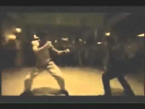 Ongbak Ilonggo Version video