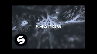HIDDN X RIVERO - Shadow