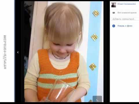 Видео как снимать мыльницей