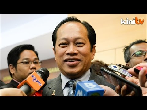 'Keadilan juga untuk orang kecil, seperti Saiful'