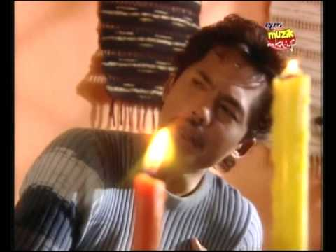 Nassier Wahab - Memori Cinta Luka