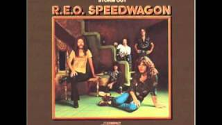 download lagu R.e.o. Speedwagon - Without Expression gratis