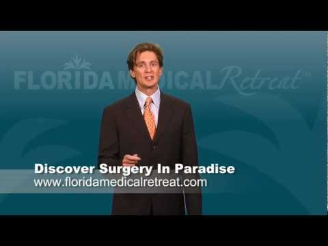 Play John Fezza, MD Cosmetic Facial Surgery  Sarasota, FL