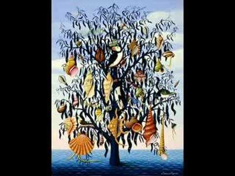 Talk Talk - EDEN - 1988 Video