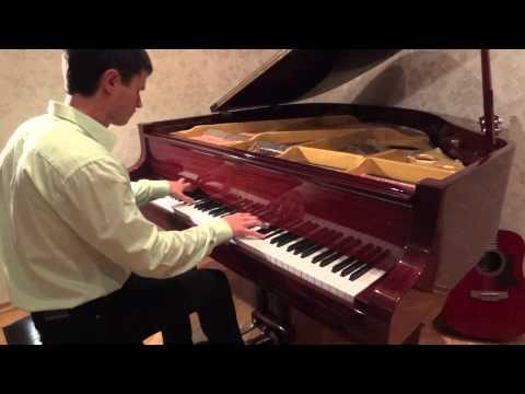 Шопен Фредерик - Все произведения для фортепиано Complete Piano Works Баркарола