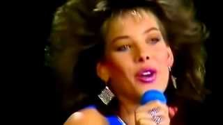 C C Catch   Cause You Are Young