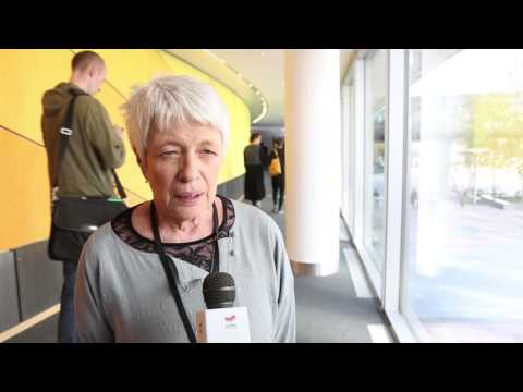 Barbara Spinelli - reaction to Hearing of Commissioner Dimitris Avramopoulos
