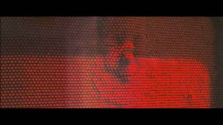 "RIVERSIDE - ""Time Machine (Album 2015 Teaser)""を公開 thm Music info Clip"