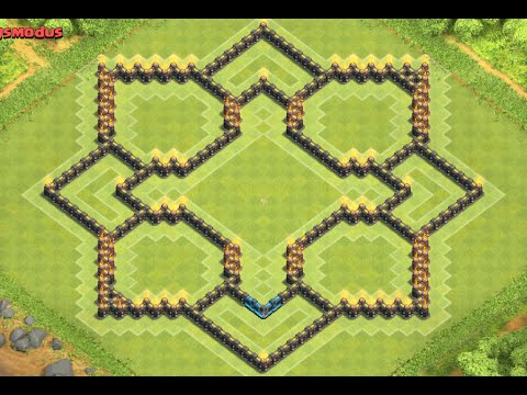 how to make the best quetz base