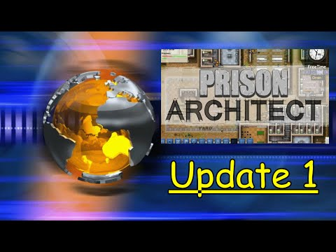 Halifax News Prison Architect Update 1 Deutsch