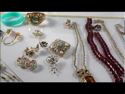 i want to sell jewelry on ebay perhiasan cincin perak