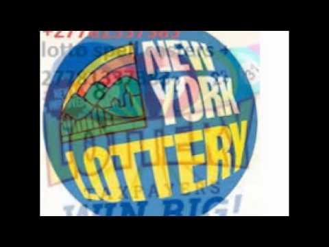 {{ +27781337383}}/{{ Lottery spell}} + [[ lotto spells}} with {{ money spells}}