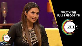 Juzz Baatt - Best Scene - Episode 2 - Rajeev Khandelwal - Zee TV