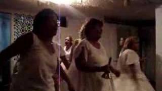 Vídeo 111 de Umbanda