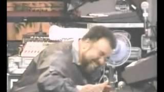 George Duke No Rhyme No Reason Seattle 2000 R I P