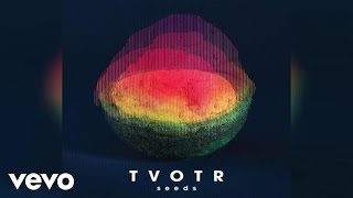 TV On The Radio - Love Stained (Audio)