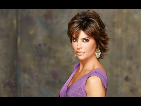 Lisa Rinna Joins the Cast of Bravo's The Real Housewives of Beverly Hills for Season 5