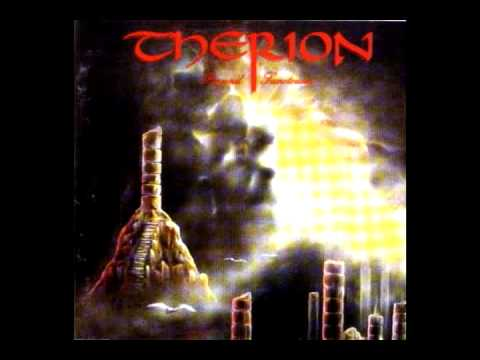 Therion - Illusions of Life