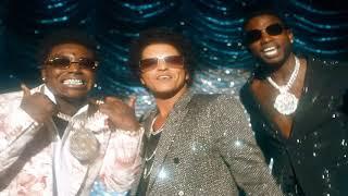 Gucci Mane Ft Kodak Black & Bruno Mars   Wake up in the Sky SLOWED DOWN