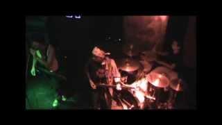 Araf Selim Işık 1 temmuz shaft konseri ön grubu