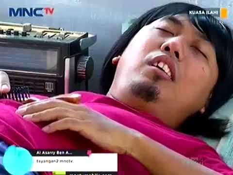 FTV Hidayah Kuasa Ilahi Azab Penjual Ayam Tiren.flv
