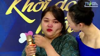 Cô gái được tài trợ hơn 1 tỷ đồng để phẫu thuật ghép gương mặt khuyết