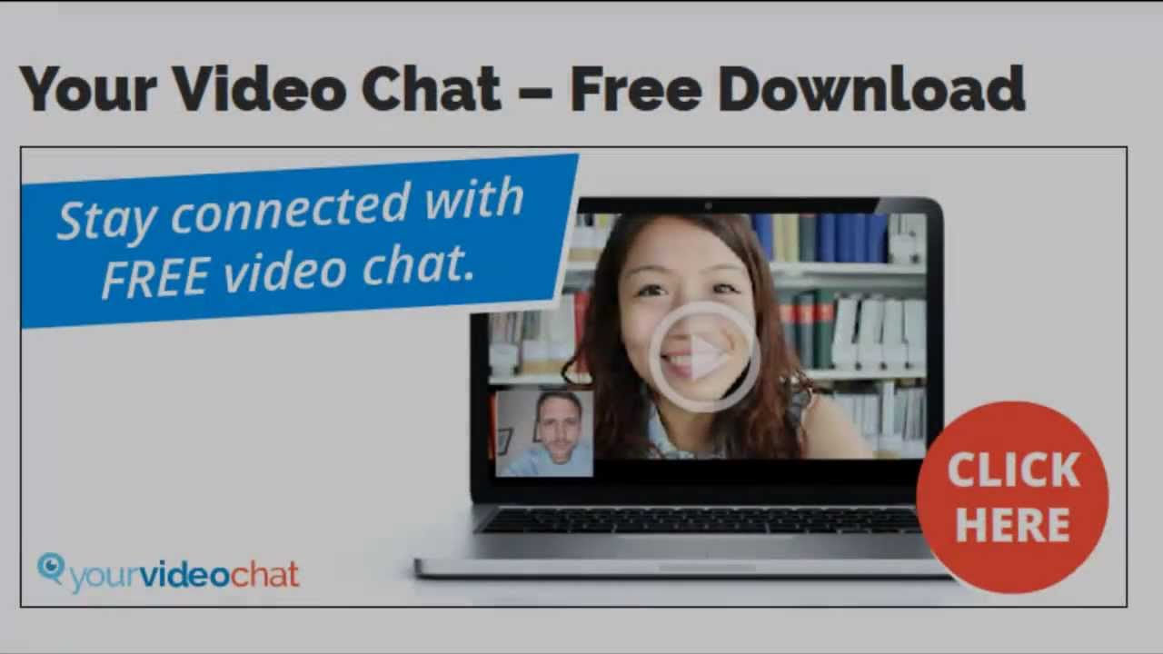 video free chat chat sessuali