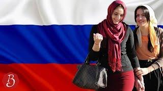 (8.80 MB) 10 Hal Menarik ini Hanya Bisa Anda Temukan di Rusia Mp3