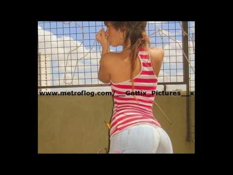 chicas sexis HD