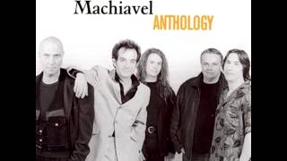 Watch Machiavel Relax video