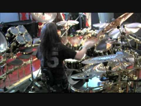 Slipknot The Making of All Hope Is Gone Part 4 of 4