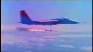 The Palin Presidency Movie Trailer (60 second version)